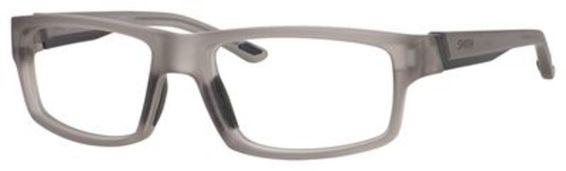 Smith Vagabond Eyeglasses