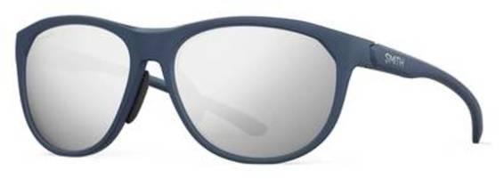 Smith Uproar Sunglasses