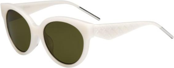 Dior VERYDIOR1NF Sunglasses