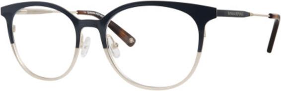 Banana Republic VIVICA Eyeglasses