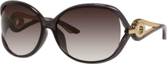 Dior DIORVOLUTE2F Sunglasses