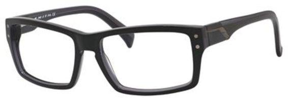 Smith Wainwright Eyeglasses