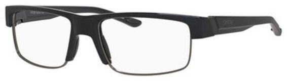 Smith Wanderer Eyeglasses
