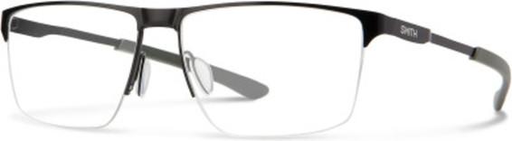 Smith WAVELENGTH Eyeglasses