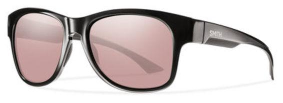 Smith Wayward/N/S Sunglasses
