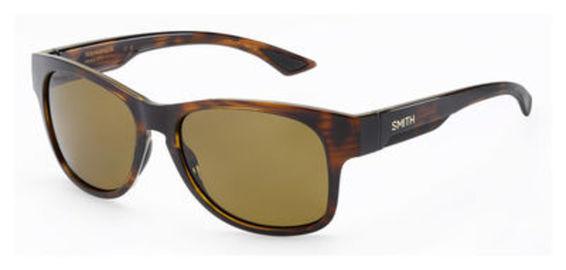 Smith Wayward/N Sunglasses