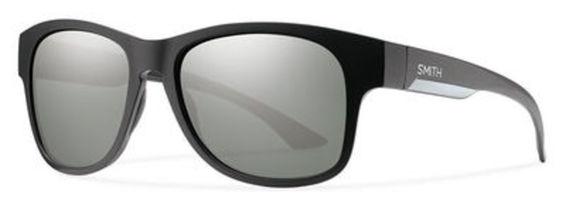 Smith Wayward/RX Sunglasses