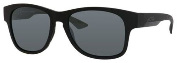 Smith Wayward Sunglasses