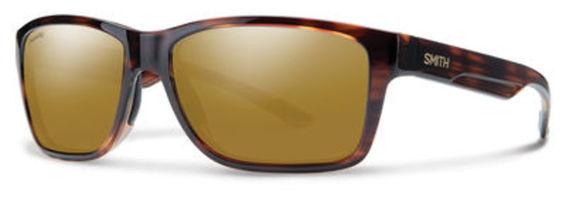 Smith Wolcott/S Sunglasses