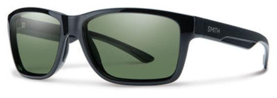 Smith Wolcott/RX Sunglasses