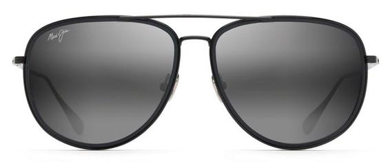 Maui Jim Fair Winds 554 Sunglasses