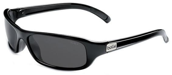 Bolle Fang Sunglasses