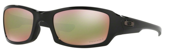 Oakley Fives Squared OO9238 Sunglasses 5beefb2c51ae