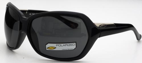Smith Fixx Sunglasses