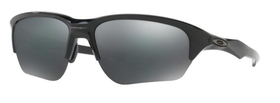 Oakley FLAK BETA OO9363