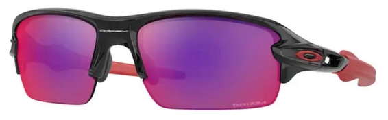 Oakley Youth Flak XS Junior OJ9005 Sunglasses