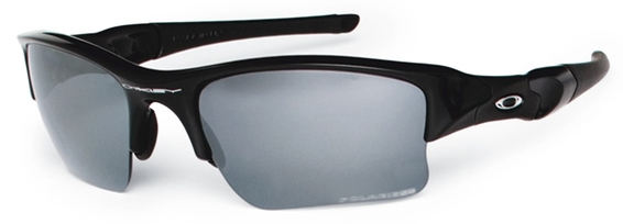 868a748184b Oakley Flak Jacket XLJ (Asian Fit) 03-915J Sunglasses