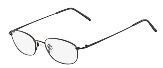 Flexon Flexon 601 Eyeglasses