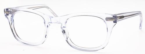 Shuron Freeway Eyeglasses