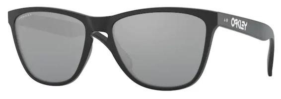 Oakley Frogskins 35th (A) OO9444F Sunglasses