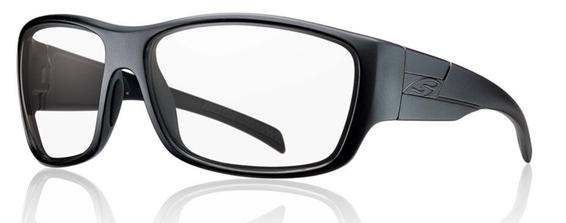 Smith Frontman Tac/RX Eyeglasses