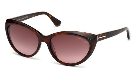 Tom Ford FT0231