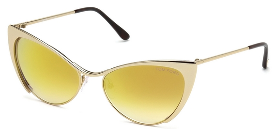 Tom Ford FT0304