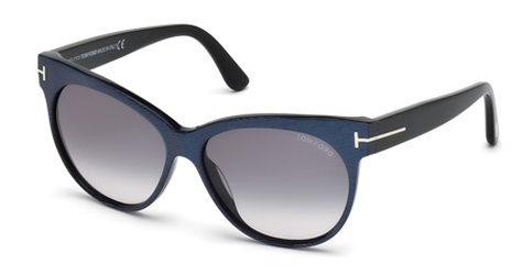 Tom Ford FT0330