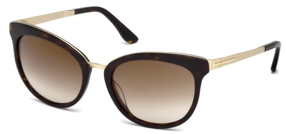 Tom Ford FT461
