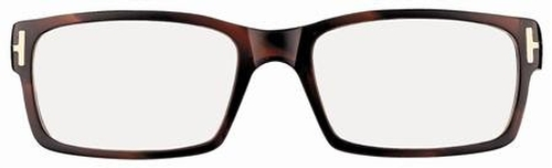 Tom Ford FT5013