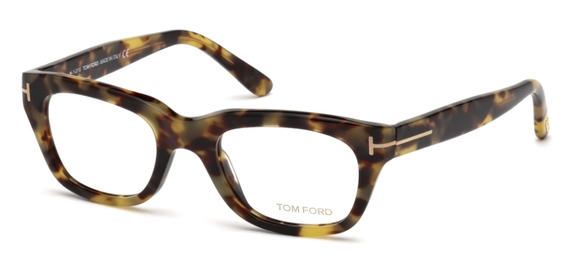 Tom Ford FT5178