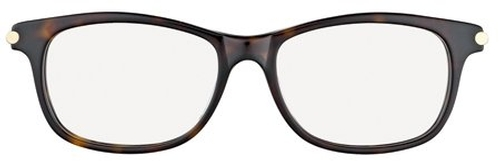 Tom Ford FT5237