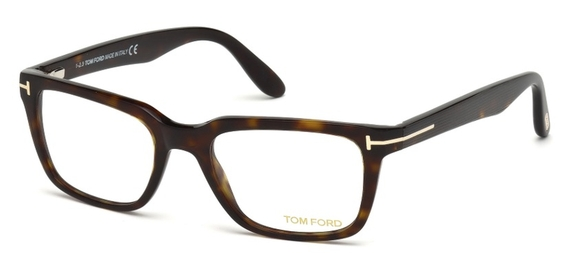 Tom Ford FT5304 Eyeglasses
