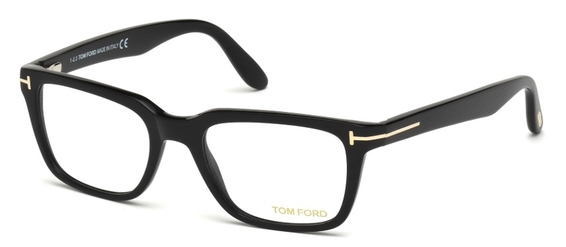 Tom Ford FT5304