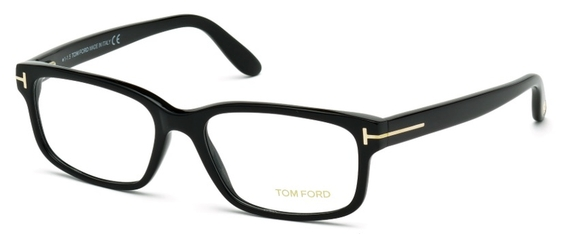 Tom Ford FT5313 Eyeglasses