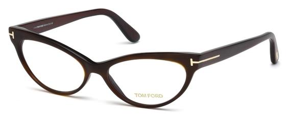 Tom Ford FT5317