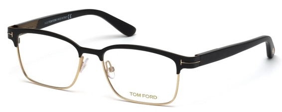 Tom Ford FT5323