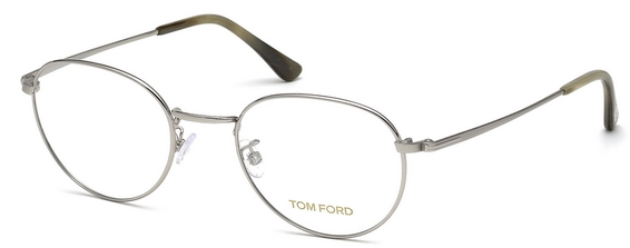 Tom Ford FT5328