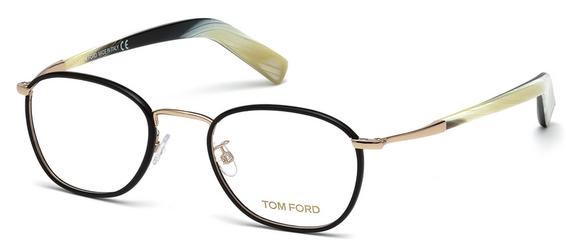 Tom Ford FT5333