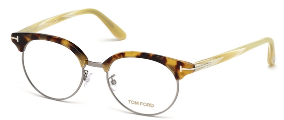 Tom Ford FT5343