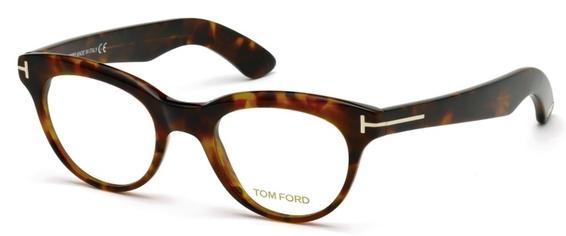 Tom Ford FT5378