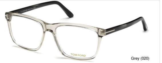 Tom Ford FT5479-B Eyeglasses