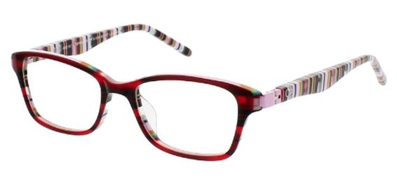 Op-Ocean Pacific G-859 Eyeglasses