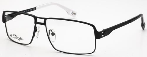 Smith General Eyeglasses