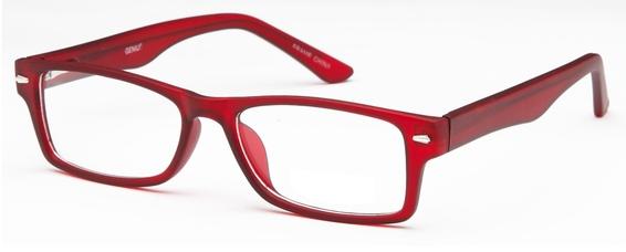 Capri Optics Genius Eyeglasses