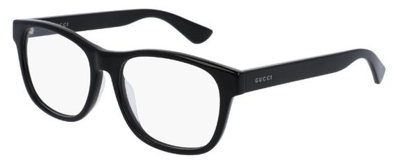 Gucci GG0004OA