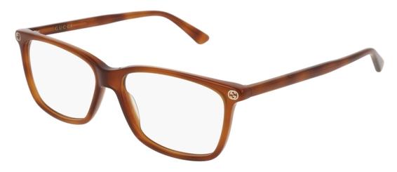 Gucci GG0094O Eyeglasses