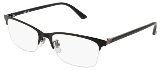 Gucci GG0132OJ Eyeglasses