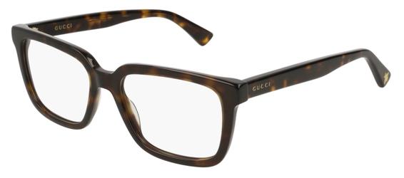 Gucci GG0160O