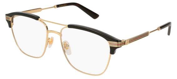 Gucci GG0241O Eyeglasses